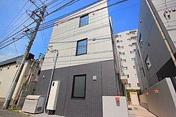 船橋駅 6.4万円