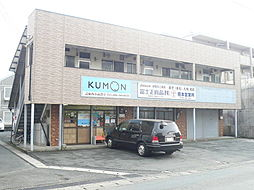 熊本駅 3.5万円