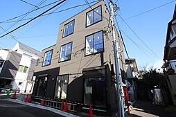 Nakano Terrace