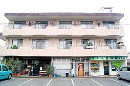 中島ビル 102
