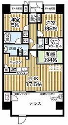 大阪市阿倍野区丸山通1丁目