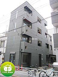 清澄白河駅 8.1万円