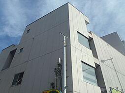 要町駅 0.5万円