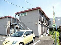 源道寺駅 3.3万円
