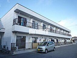 新町駅 3.5万円