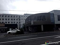 白木原駅 7.3万円