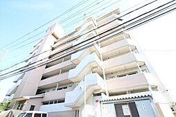 JR東海道・山陽本線 吹田駅 徒歩21分の賃貸マンション