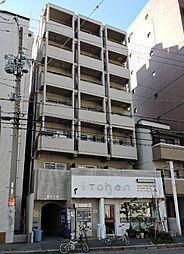 富士ビル[2階]の外観
