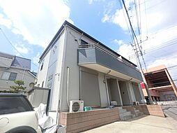 内房線 五井駅 徒歩11分