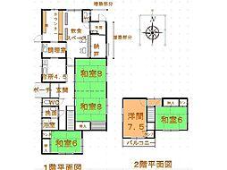 仙台市青葉区みやぎ台2-20-12