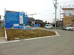 長野市大字大豆島