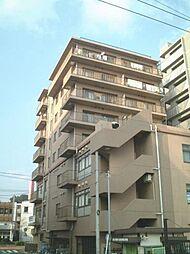 旭区二俣川 二宮ビル 703号室[703号室]の外観