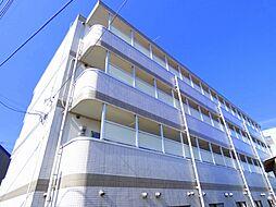 水戸駅 2.2万円