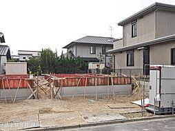 高蔵寺駅 3,040万円