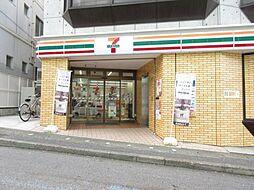[一戸建] 神奈川県川崎市麻生区上麻生5丁目 の賃貸【/】の外観
