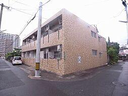 西鉄二日市駅 2.6万円