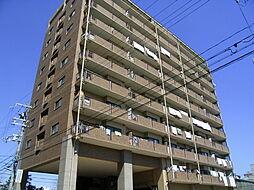 DO鶴見[3階]の外観