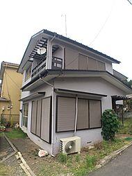 八王子駅 8.5万円