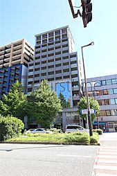 K's博多呉服町[9階]の外観