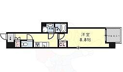 池下駅 6.8万円