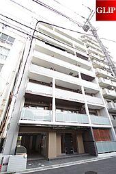 横浜駅 13.2万円