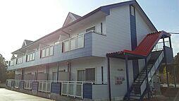 上郡駅 2.1万円
