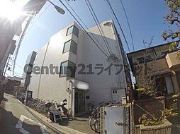 西中島南方駅 1.8万円