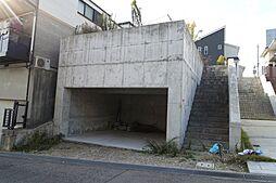 神戸市垂水区星が丘1丁目