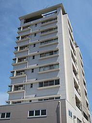 鳴門濱口ビルの画像