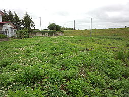 須賀川市森宿字苧畑
