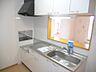 キッチン,2LDK,面積56.26m2,賃料6.3万円,つくばエクスプレス つくば駅 バス14分 虹の広場下車 徒歩13分,,茨城県つくば市要