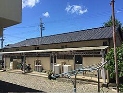 箕島駅 3.0万円