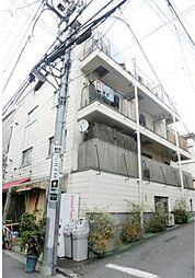 神泉駅 9.4万円