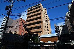 ル・ヴァン橘[7階]の外観