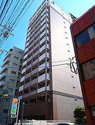 思案橋駅 6.6万円
