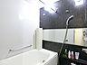 雨の日に大活躍な浴室暖房乾燥機付家具・備品等は含まれません