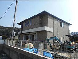 初島駅 5.5万円