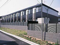 JR片町線(学研都市線) 寝屋川公園駅 徒歩8分の賃貸マンション