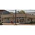 周辺,2LDK,面積51.96m2,賃料6.8万円,JR室蘭本線 鷲別駅 徒歩7分,,北海道室蘭市高砂町1丁目