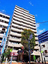 所沢駅 11.9万円