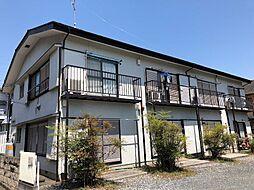 菊名駅 5.3万円