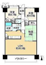 加美駅 2,680万円