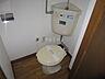 トイレ,1DK,面積31.59m2,賃料3.2万円,バス 旭川電気軌道バス東1条2丁目下車 徒歩2分,,北海道旭川市東二条3丁目2番4号