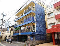 新大工町駅 6.1万円
