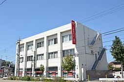 グランドサイト滝子[4階]の外観