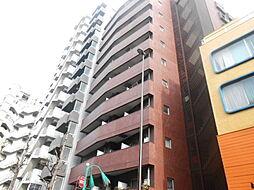 渋谷区笹塚1丁目