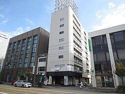 荒町駅 3.3万円