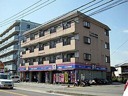 南久留米駅 3.8万円