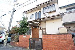 JR藤森駅 7.5万円