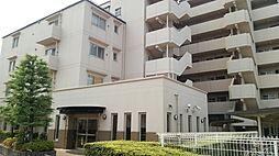 マンション(草津駅から徒歩16分、2SLDK、1,280万円)